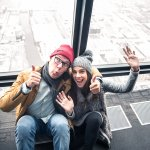 Photo of Skydeck Chicago - Willis Tower