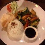 Photo of Cafe Angsa