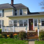 Homeplace Bed and Breakfast Photo