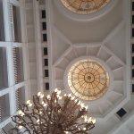 Foto di Disney's Grand Floridian Resort & Spa