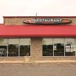 Un restaurant que je connais depuis ma tendre enfance. On y va pour la Poutine gratinée et bien