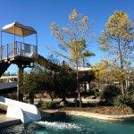 Photo of Hyatt Regency Lost Pines Resort and Spa