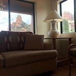 Foto de Sedona Village Lodge