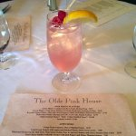 Foto di The Olde Pink House