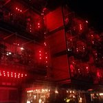 Foto de Hotel Reina Roja