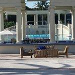 Beaches Turks & Caicos Resort Villages & Spa Foto