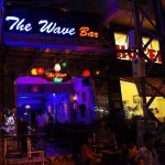 Photo of The Wave Bar & Restaurant