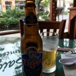 Foto van Saigon Vietnamese Restaurants