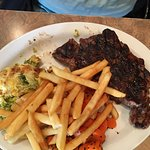 Photo of Rosine's Restaurant