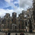 Photo de Monastère de Batalha
