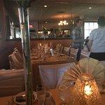 Billede af Biagetti's Restaurant