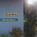 Photo de Conch on Inn Motel