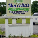 Marcellas Farm to Fork의 사진