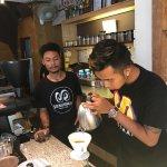 Photo of Seniman Coffee Studio