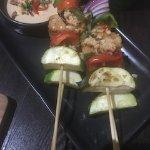 Foto Dejavu Tapas Restaurant