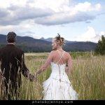 Wedding at WRR