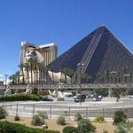 Photo of Big Bus Tours Las Vegas