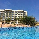 Foto de Hotel Meliá Marina Varadero
