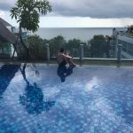Foto de The Kuta Beach Heritage Hotel Bali - Managed by Accor
