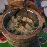 Photo of Jackpot Chicken Rice