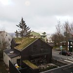 Photo of Hotel Leifur Eiriksson