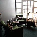 Photo of Hotel Leifur Eiriksson