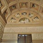 Foto di Palazzo Te