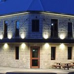 The Cooma Hotel