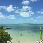 Hilton Key Largo Resort Foto