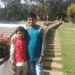 Sabol Holiday Resorts Foto
