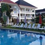Sea Dream Resorts Foto