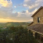 Photo de Altarocca Wine Resort