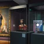 Photo de National Museum of Art and History (Musee National d'Histoire et d'Art)