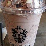 Photo de Cacao Nativa