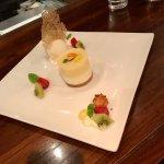Photo de Minami Restaurant