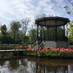 Photo de Vondelpark
