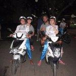 Foto di XO Tours