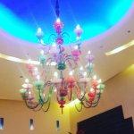 Foto de Grand Rotana Resort & Spa