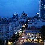 Photo of Caravelle Saigon