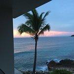 Foto de Four Seasons Resort and Residences Anguilla