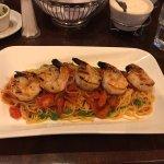 Photo of Brindisi Cucina di Mare