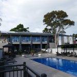 Photo of Mercure Gerringong Resort