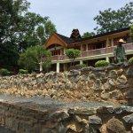 Foto de Inle Lake View Resort & Spa