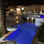 Obraz Glen Boutique Hotel & Spa