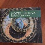 Photo of Hotel Liliova Prague Old Town