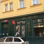 Foto di Hotel Liliova Prague Old Town