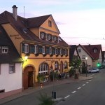 Photo of Gasthaus Zur Sonne