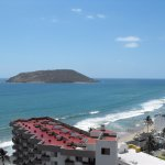 Photo of The Inn at Mazatlan