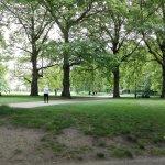 Foto de Green Park