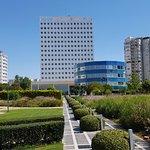 Foto de The Marmara Antalya